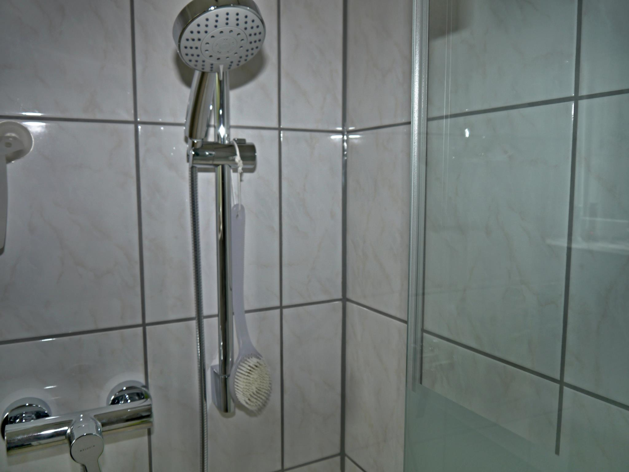 bildergalerie, Badezimmer ideen
